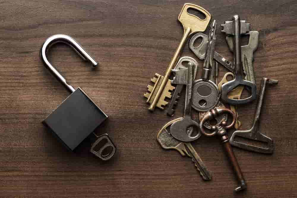 Image result for Everyday Locksmith