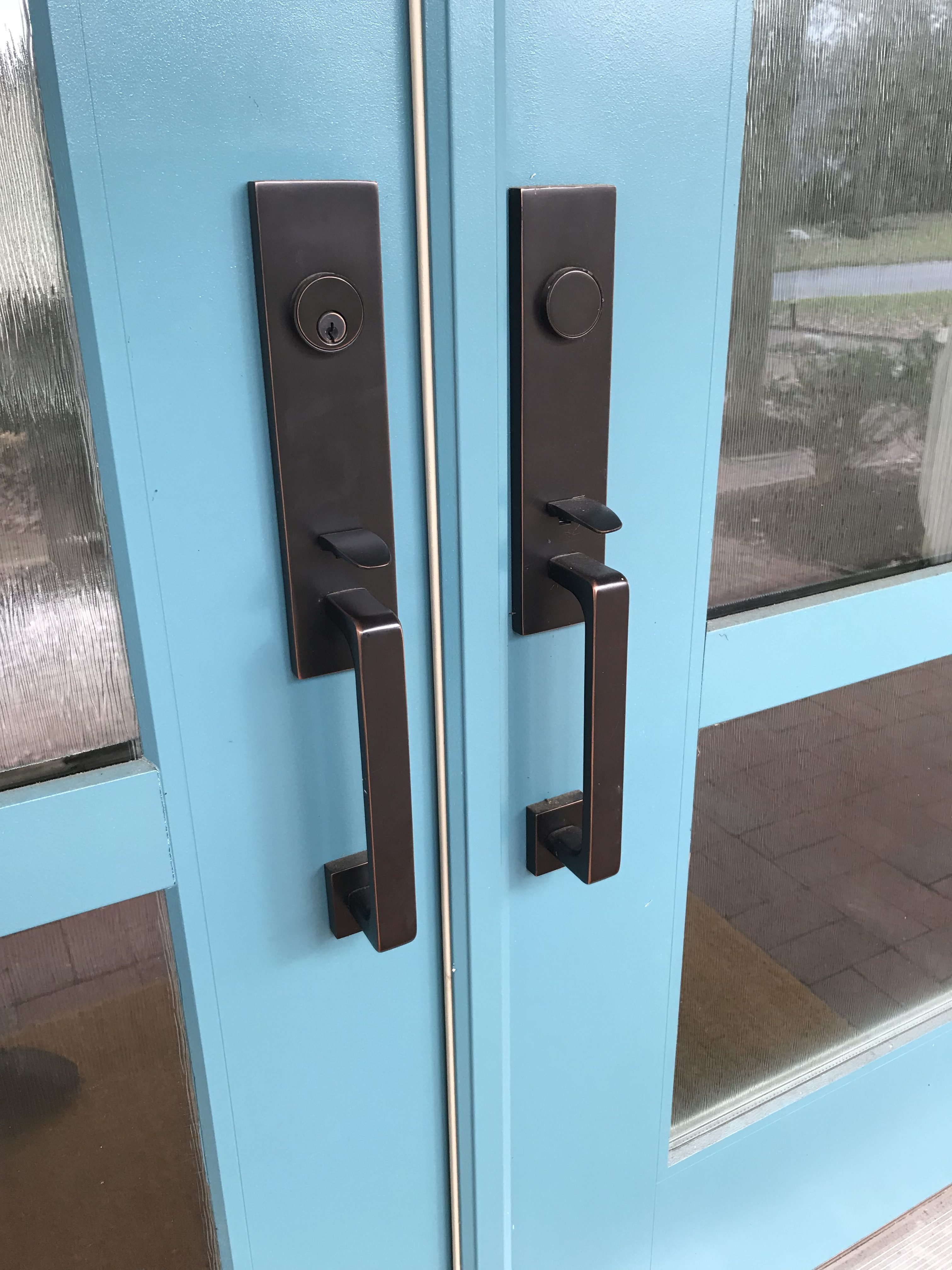 A Locksmith Near Me Who Can Change My Lock – The Many Advantages
