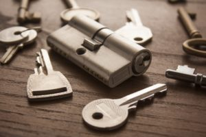 Why Would You Need Locksmith Services | DS Locksmith